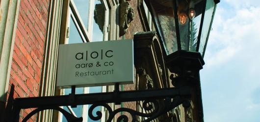 restaurant-aoc
