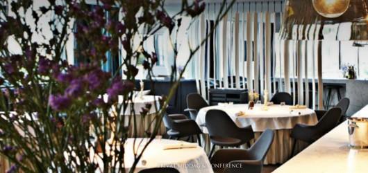 restaurant-geranium
