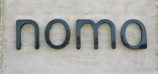 restaurant-noma