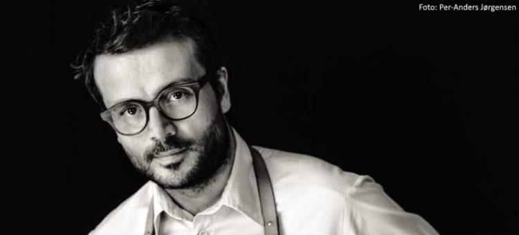 Christian Puglisi: Folk m gerne synes, det er noget lort