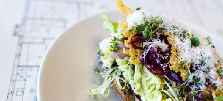 Her er halvrets bedste restauranter i Nordjylland