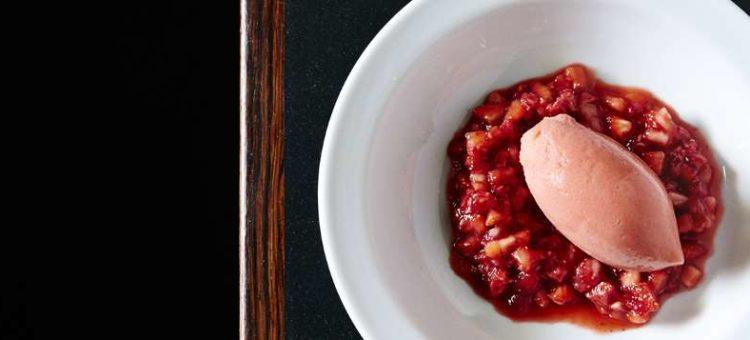 Ny restaurant i Nyhavn byder p spndende hverdagsretter