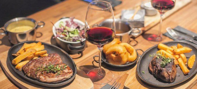 Ny restaurantfestival har voksevrk: Her kan du spise billigt i uge 42