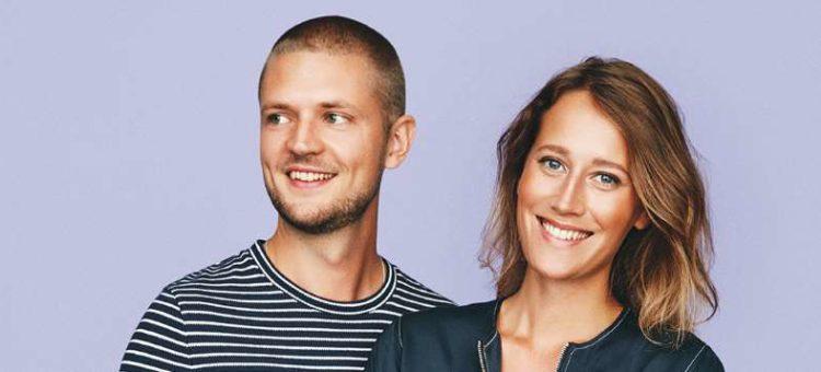 Aarhus-bloggerne Sidsel & Lasse anbefaler: Byens bedste restauranter