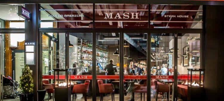 Nu kan du spise MASH-bffer i Odense