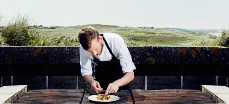 Her er rets bedst anmeldte restauranter i Nordjylland