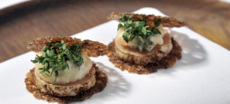 Nordjysk gourmetrestaurant har Jyllands bedste anmeldelser