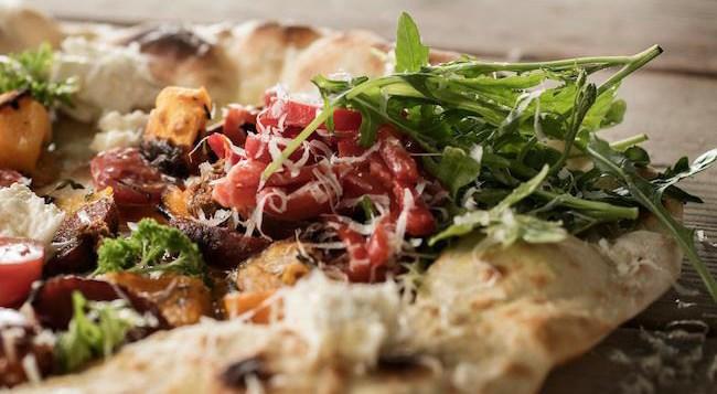 Spis med god samvittighed: Økologiske spisesteder i København - DinnerBooking Blog