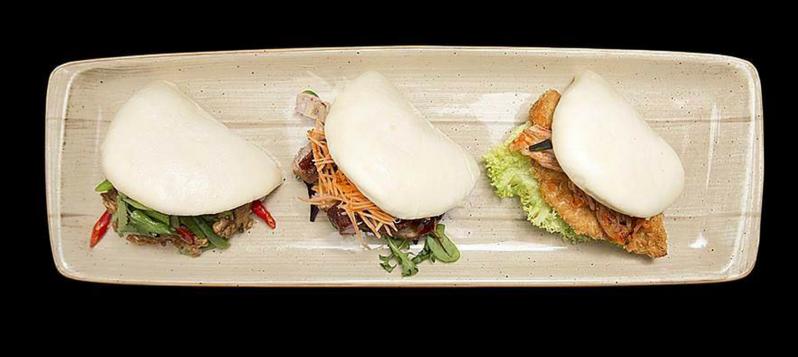 Guide: Disse restauranter er åbnet i april - DinnerBooking Blog