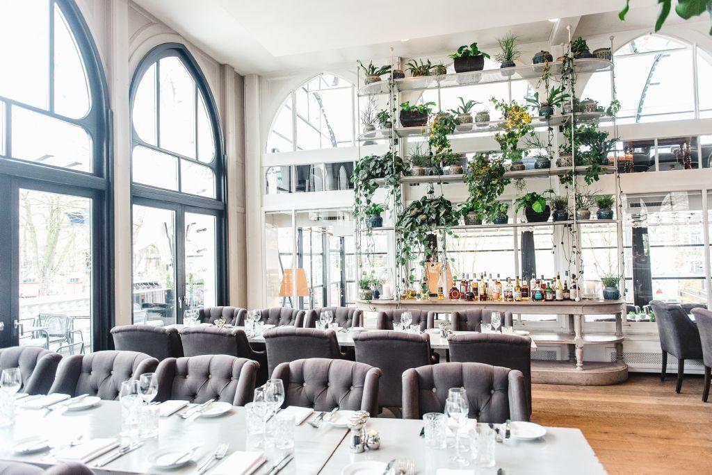5cbe47ea08c 10 steder i København du skal spise brunch - DinnerBooking Blog